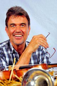 Allerhande markt 2011 dirigent-001